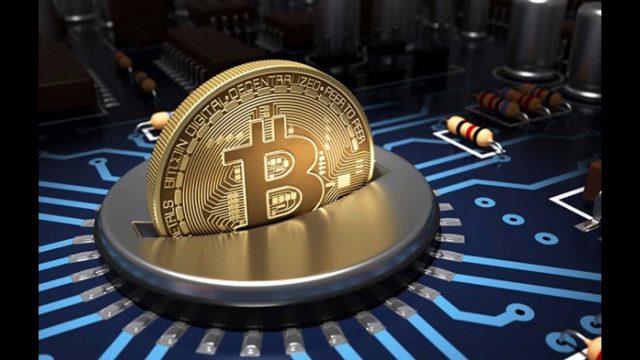Будущее криптовалют нервирует инвесторов