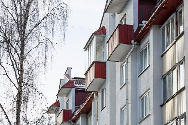 Честно купленное жилье останется навсегда. Минэкономики запретит госорганам изымать недвижимость у добросовестных приобретателей