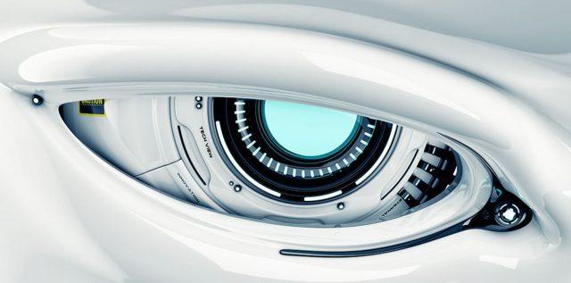 В ЦБ предсказали массовое распространение роботов-финансистов
