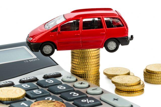 Право первой покупки. Взять автокредит на особо льготных условиях теперь смогут семьи с детьми и те, кто еще не имел собственной машины