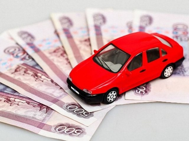 Мантуров не исключил роста налога на автомобили дороже 3 млн рублей
