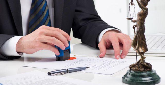 Кабмин рассмотрит проект о реструктуризации долгов при банкротстве юрлиц