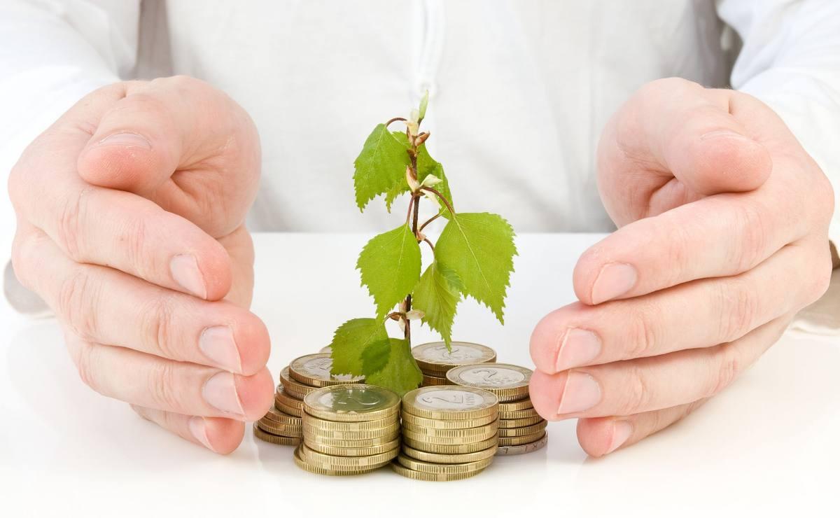 В какой валюте хранить деньги в 2020 году: прогноз экспертов