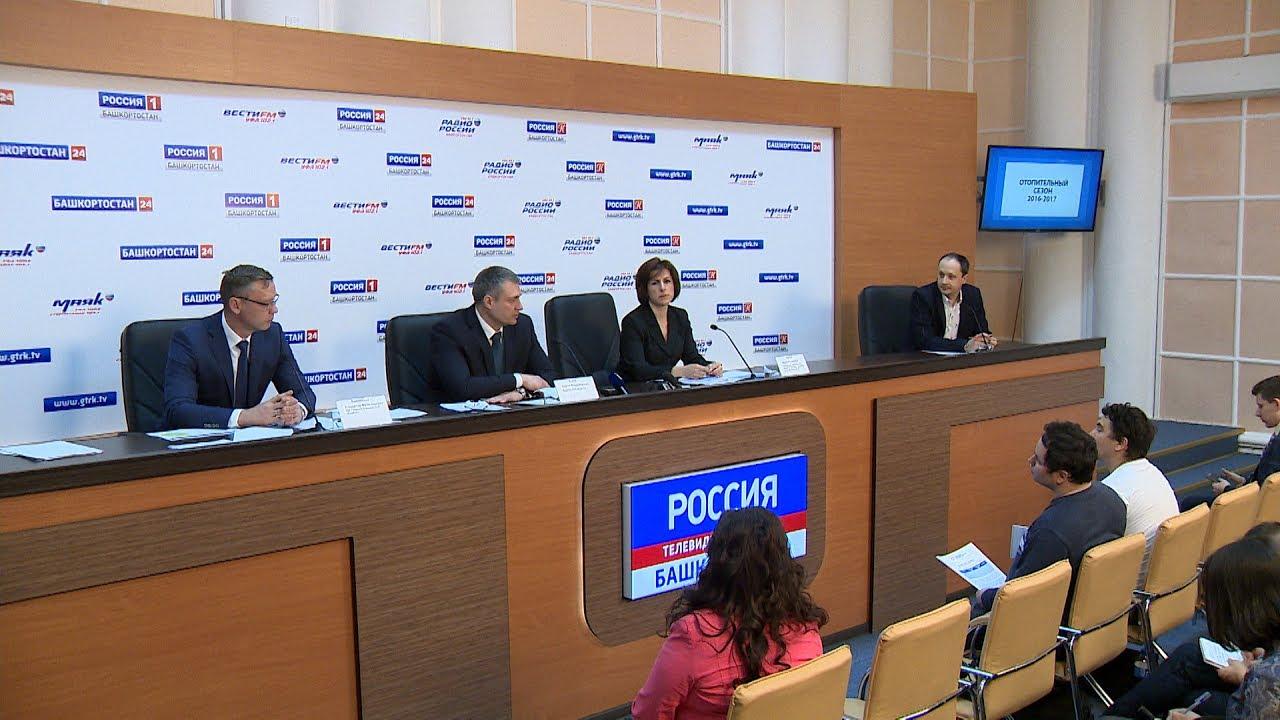 Новости россии про материнский капитал
