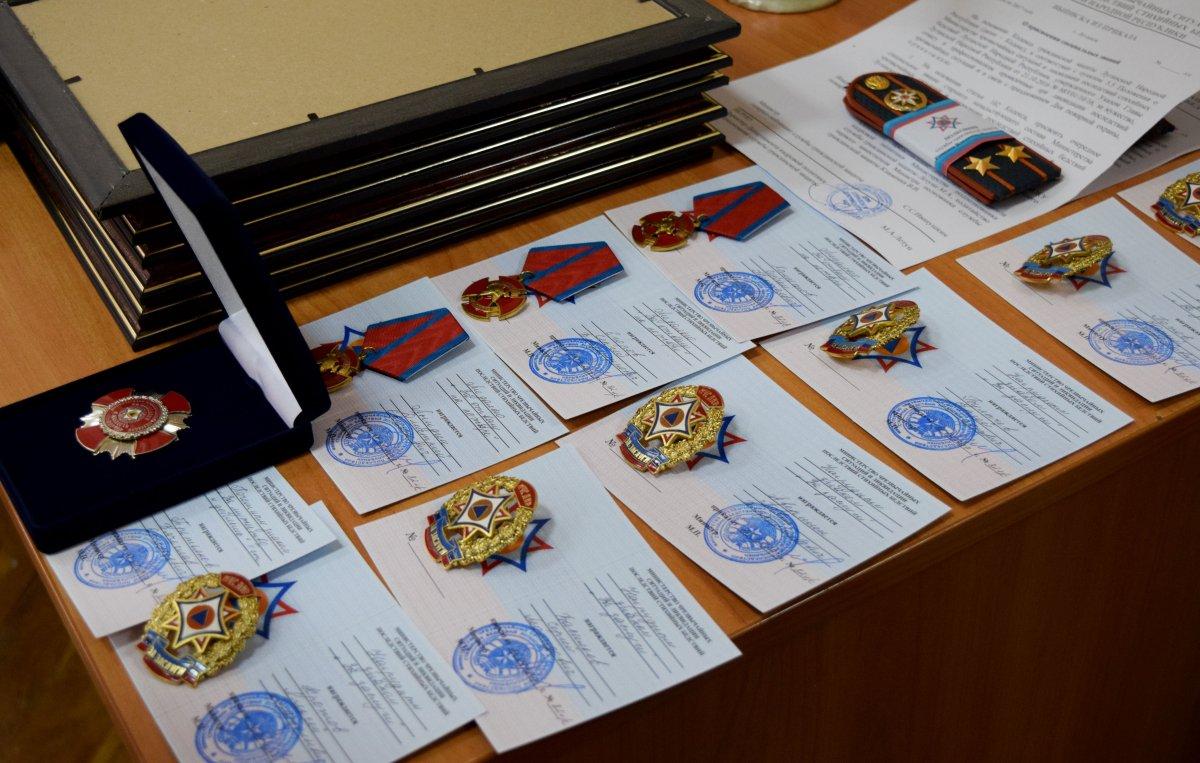 Новости украины о выезде