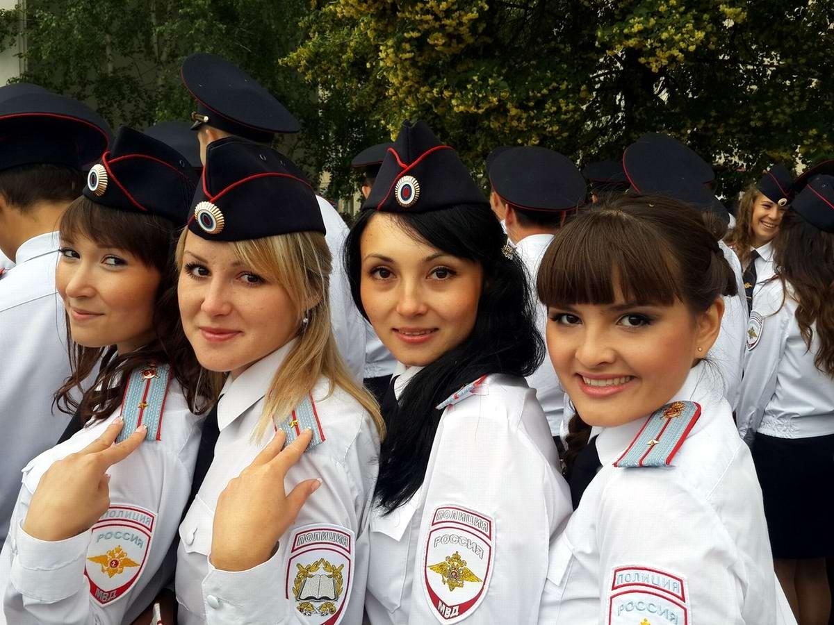 Смотреть новости на трк украина за вчера
