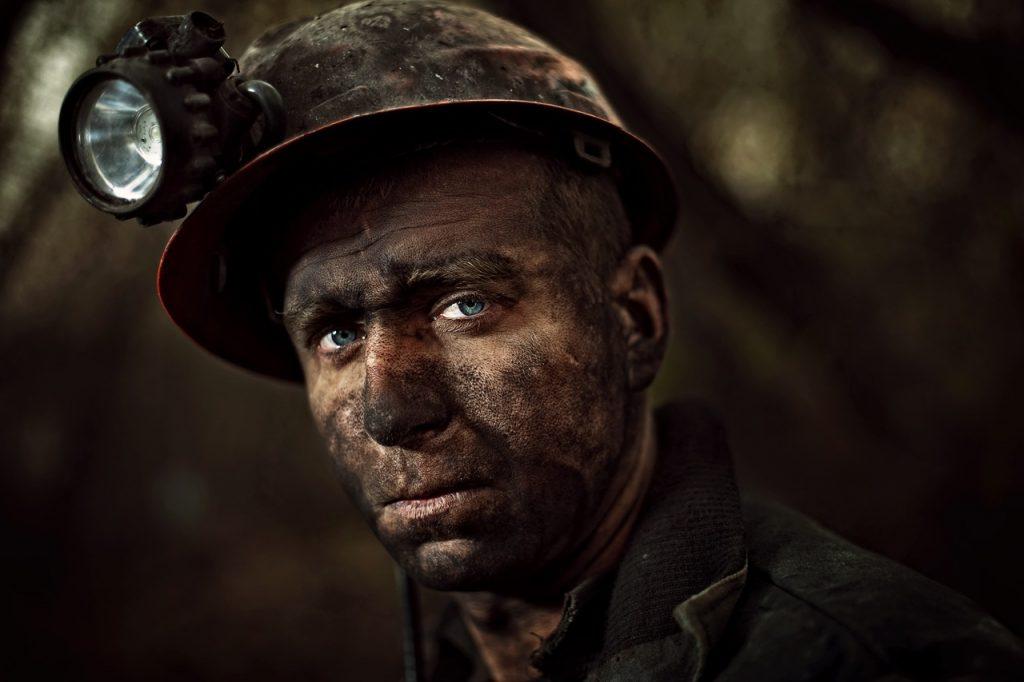 шахтеры5