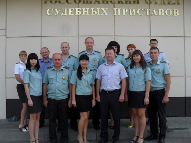 Будет ли повышение зарплаты бюджетникам в у в России