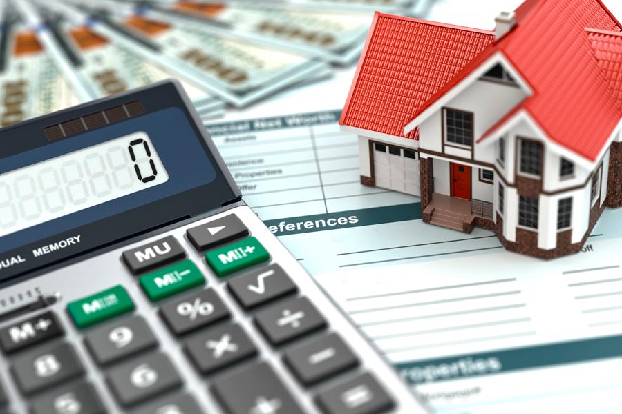 жизни для чего завышают цены при покупке жилья в ипотеку разве они
