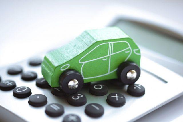 «ОСАГО для нарушителей должно стоить 10 миллионов» Чего ждать автомобилистам от новой страховой реформы
