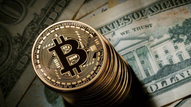 Эксперт: Биткоин в среднесрочной перспективе может подняться выше $3 тыс