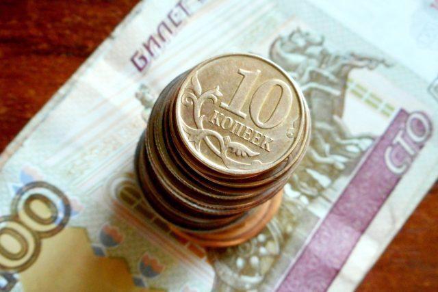 Минфин предлагает ввести уголовное наказание за незаконную выдачу потребкредитов