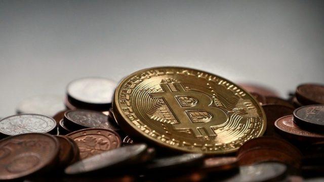 Братья биткоэны: новый золотой пузырь. Грозит ли криптовалюте грандиозный обвал