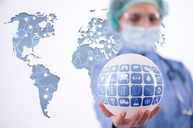 Сколько стоит лечение туристов за рубежом? 10 стран с самым дорогим медицинским обслуживанием застрахованных