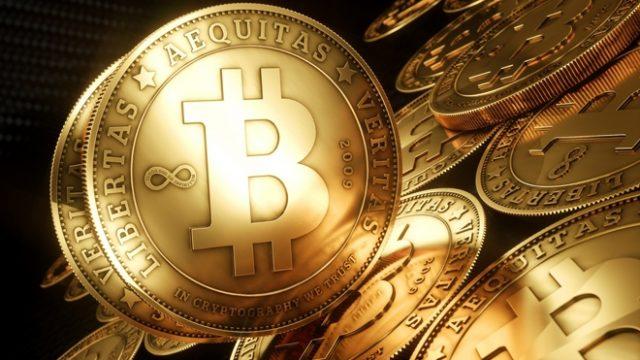 Минфин предложил разрешить покупку криптовалют лишь на бирже