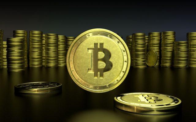 Минфин выступает против криптопирамид. Замминистра Алексей Моисеев предлагает торговать криптовалютами на бирже