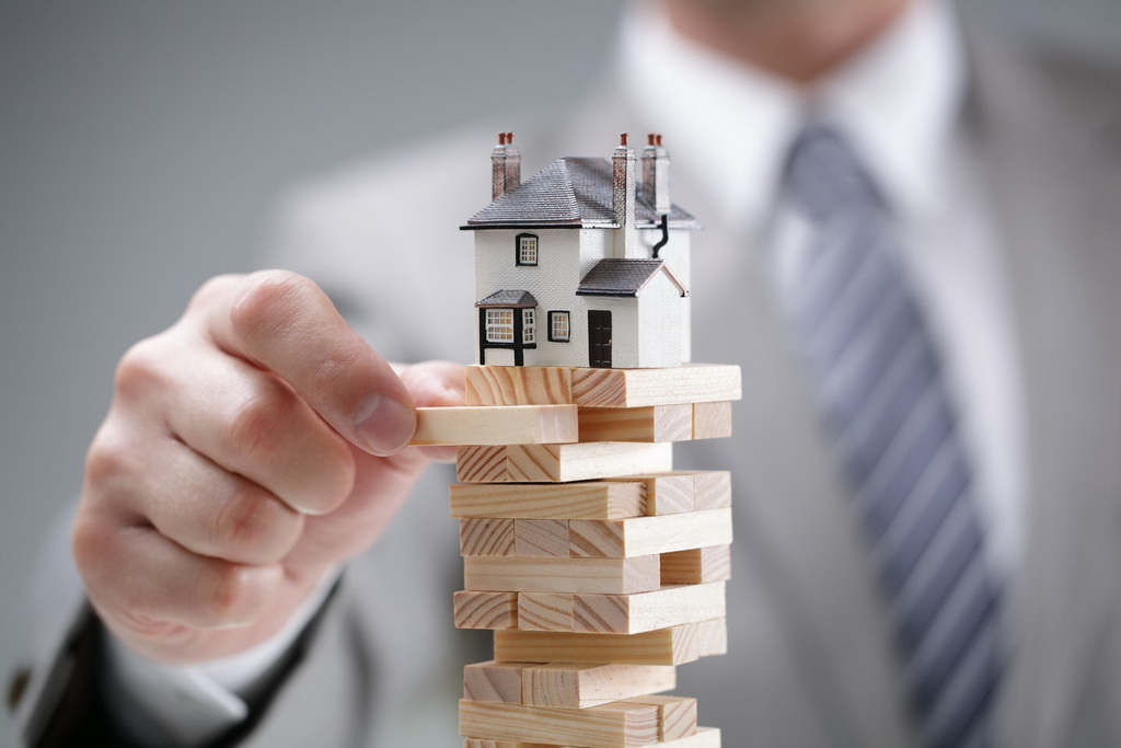 ипотека в предпринимательской деятельности ложноножки ярости