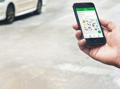 Новый страховой продукт AXA Pay-As-You-Grab («AXA PAYG») для автомобилей на прокат. Как это работает в Азии?