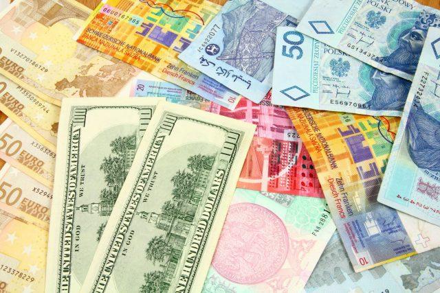 Российский рынок взаимного финансирования может попасть под регулирование
