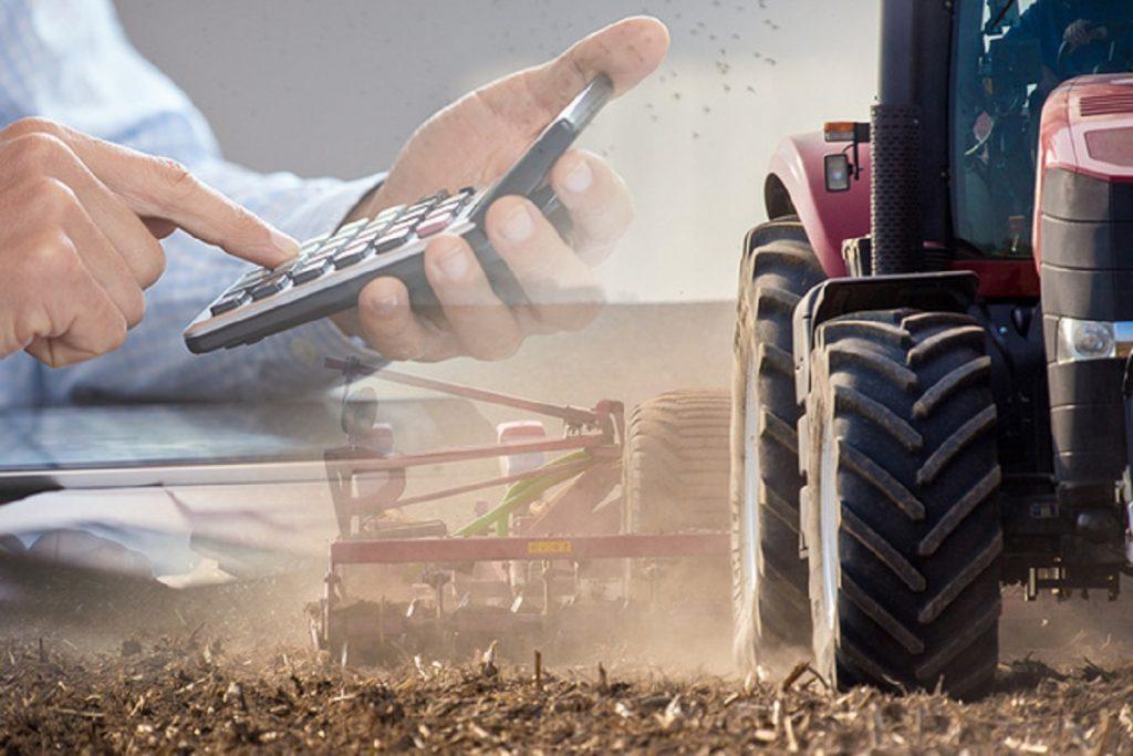 Льготы сельхозпроизводителям в 2018 году