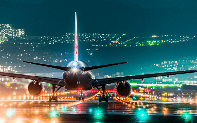 В каком месяце скидки на авиабилеты авиабилеты в крым из екатеринбурга за 3750 купить