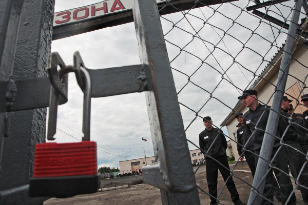 Амнистия 2016 в казахстане