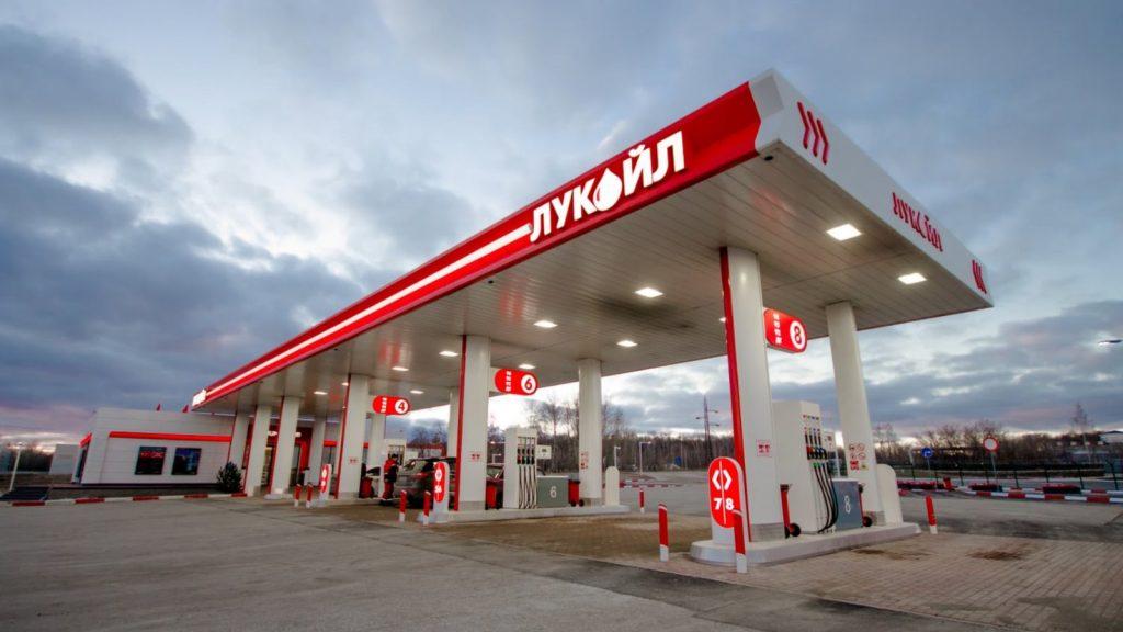 бензин4