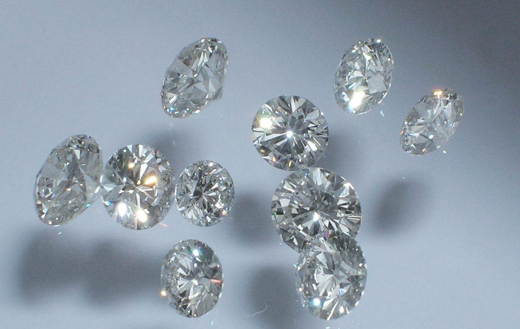 бриллианты3