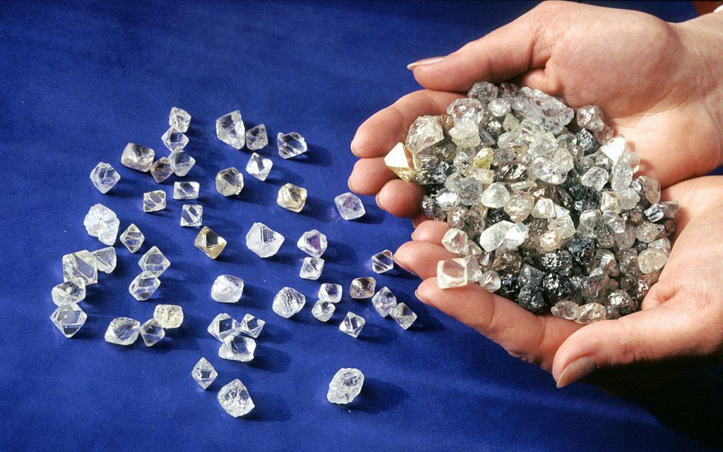 бриллианты4