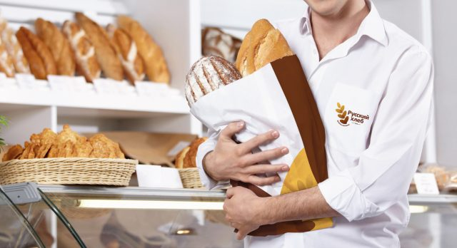хлеб4