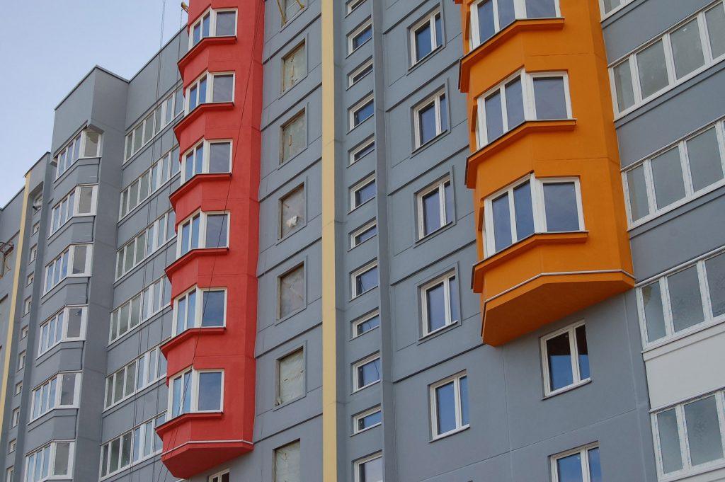 квартиры2