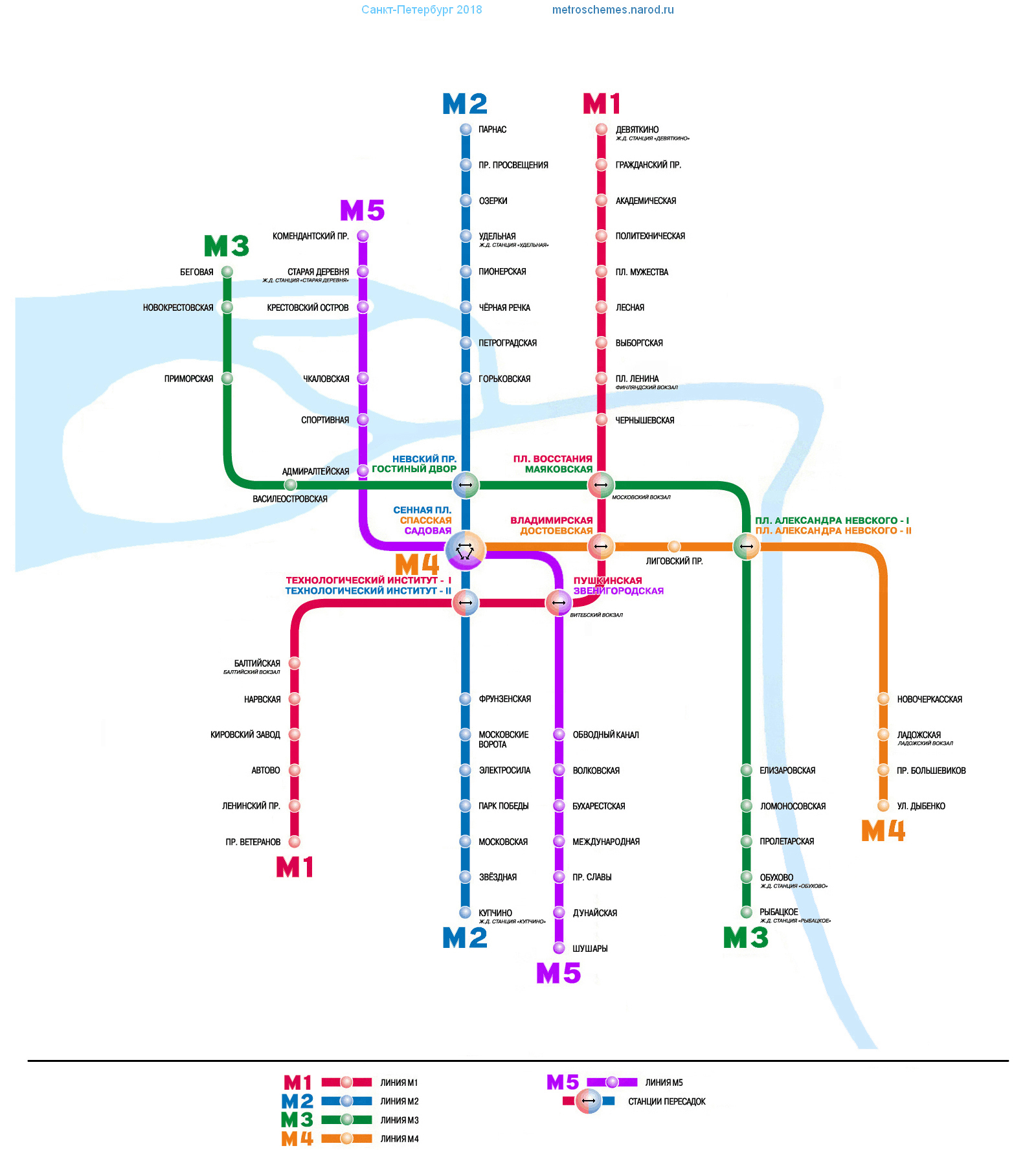 Зоопарк санкт-петербурге официальный ближайшее метро