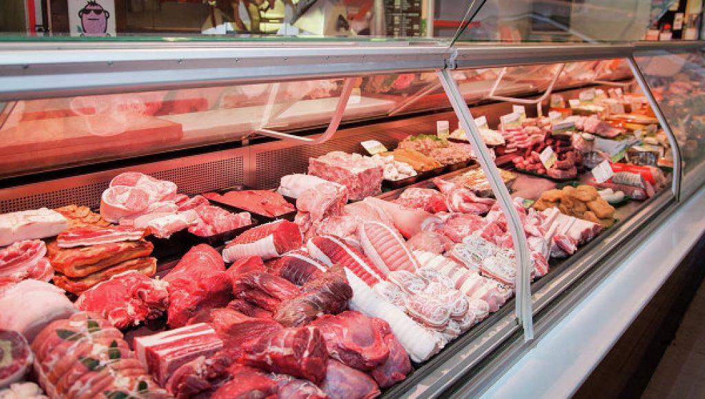 Прогноз цен на мясо в 2018 году
