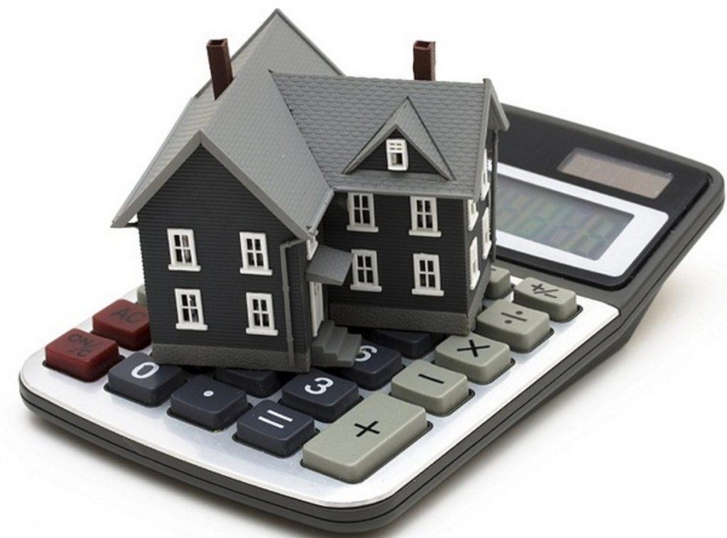 Льготы по налогу на имущество 2018
