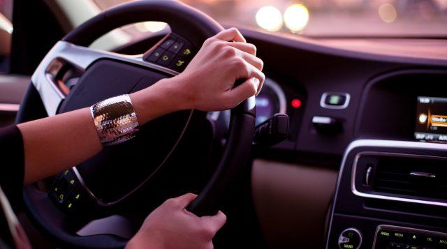Новый закон о получении водительских прав 2018