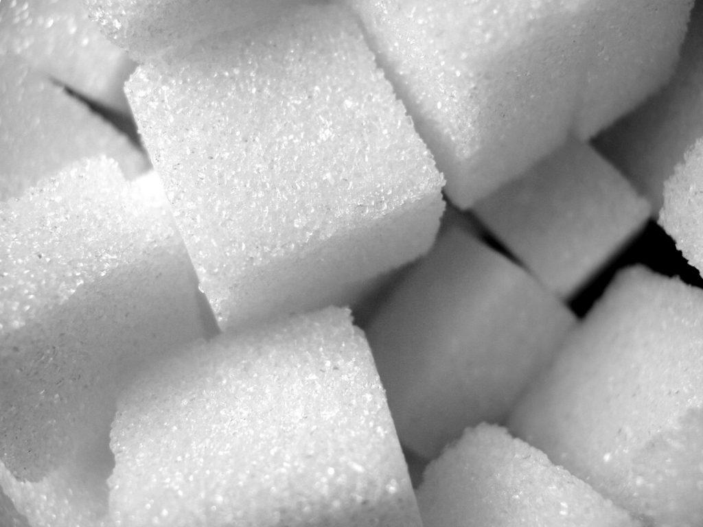 сахар3