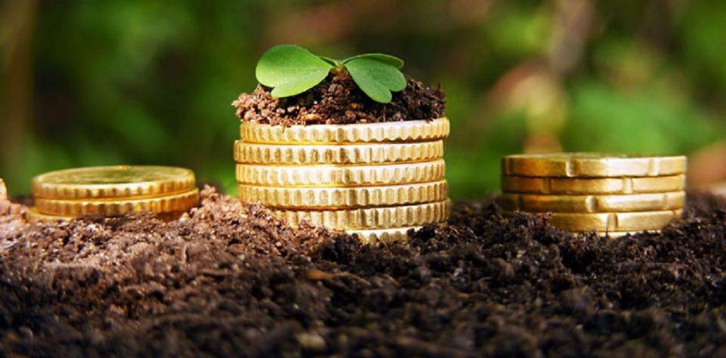 Льготы по налогу на землю 2018