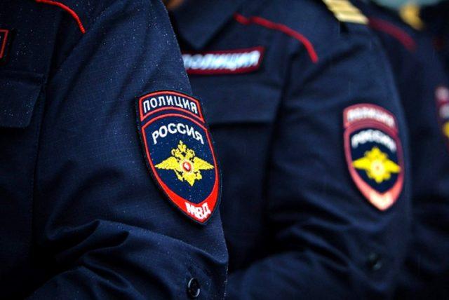 Льготы сотрудникам полиции в 2018 году