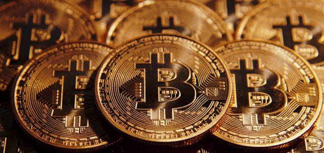 Госдума к концу осенней сессии сможет принять законы о регулировании криптовалют