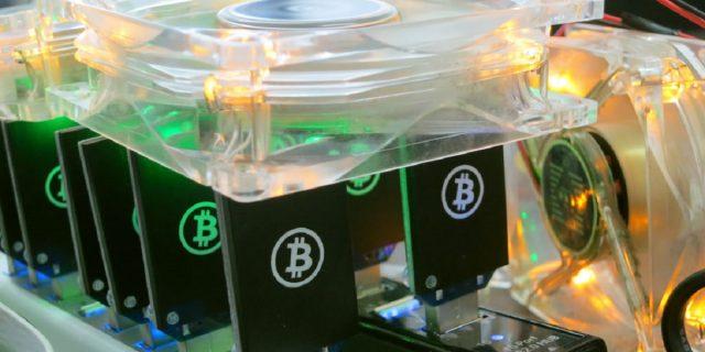 Сбербанк готовит законодательные инициативы по регулированию блокчейн