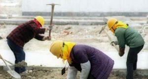 Недооцененный труд рождает нищету в головах