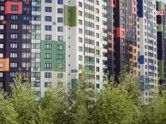 Что меняется в квартире. Власти Москвы изменили стандарты отделки в квартирах для переселенцев