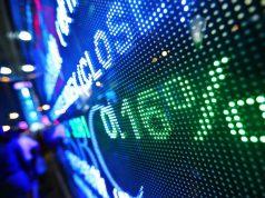 Минфин РФ объявил о начале обмена евробондов
