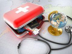 Страховщики исследовали спрос на программы ДМС, ориентированные на раннюю диагностику заболеваний