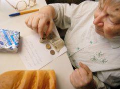 Прожиточный минимум в России поднялся выше 10 тысяч рублей