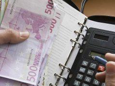 Законопроект об удаленном открытии счетов в банках прошел первое чтение в Госдуме