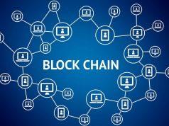 Россия станет лидером по внедрению технологии блокчейн, считает глава ВЭБ