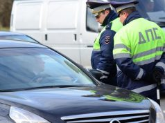 ОНФ предложил выдавать с 16 лет водительские права и кредиты на бизнес