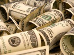 У доллара наступили тяжелые времена
