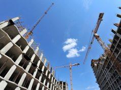 """Объем кредитов в рамках проекта """"Ипотека и арендное жилье"""" вырос на 20%"""